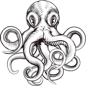 output onlinepngtools 2 298x300 THE GENTLEMAN OCTOPUS COLLECTION
