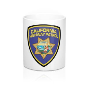 33719 3 300x300 Los Angeles Police Foundation