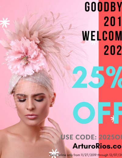 END OF YEAR SALE .com2  400x516 DESIGN & STRUCTURE