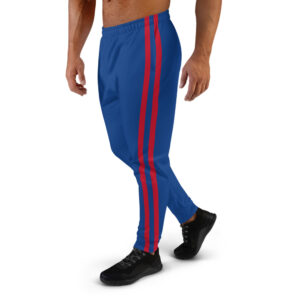 STRIPED! MENS SWEATS