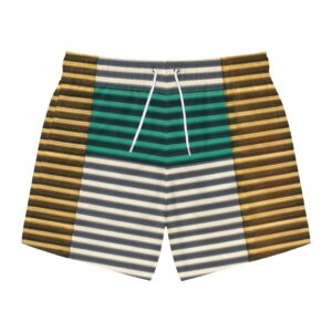 cgk.ink   the BEACH COLLECTION